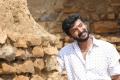 Kanaa Movie Actor Darshan HD Images