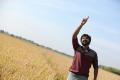 Kanaa Movie Actor Darshan Photos HD