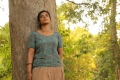 Actress Aishwarya Rajesh in Kanaa Movie Photos HD