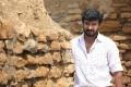 Actor Darshan in Kanaa Movie Photos HD