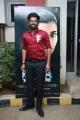 Sathya NJ @ Kanaa Movie Press Meet Photos