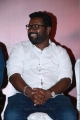 Director Arunraja Kamaraj, @ Kanaa Movie Press Meet Photos