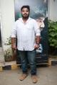 Writer Bakkiaraj @ Kanaa Movie Press Meet Photos