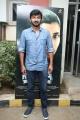 Actor Darshan @ Kanaa Movie Press Meet Photos