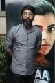 Kalai Arasu @ Kanaa Movie Press Meet Photos
