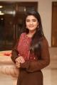 Aishwarya Rajesh @ Kanaa Movie Success Meet Stills