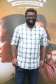Arunraja Kamaraj @ Kanaa Movie Success Meet Stills