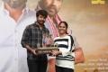 Sivakarthikeyan, PRO Rekha @ Kanaa Movie Success Meet Stills