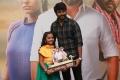 Baby Monika, Sivakarthikeyan @ Kanaa Movie Success Meet Stills