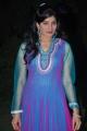 Kanaga Durga Movie Audio Launch Photos