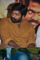 Vijay Sethupathi @ Kanaga Durga Audio Launch Stills
