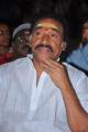 Music director Deva @ Kanaga Durga Audio Launch Stills
