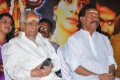 Deva, MS Viswanathan @ Kanaga Durga Audio Launch Stills