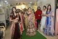 Kanak Studio Launch by Designer Shivanii Singhania at Road #8, Banjara Hills, Hyderabad