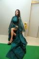 Pooja Sree @ Kanak Studio Launch @ Banjara Hills Photos