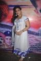Actress Babilona at Kanal Movie Audio Launch Stills