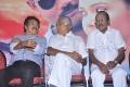 Kanal Movie Audio Launch Stills