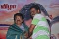 Kanal Tamil Movie Audio Launch Stills