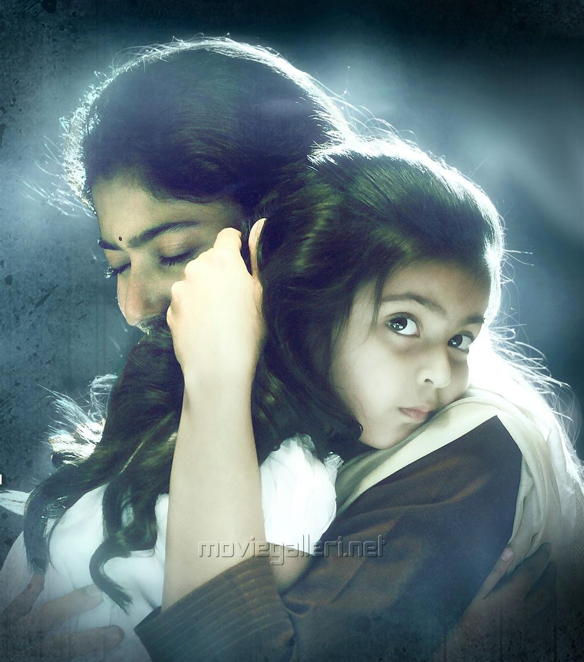 Sai Pallavi, Veronika Arora in Kanam Movie Stills HD