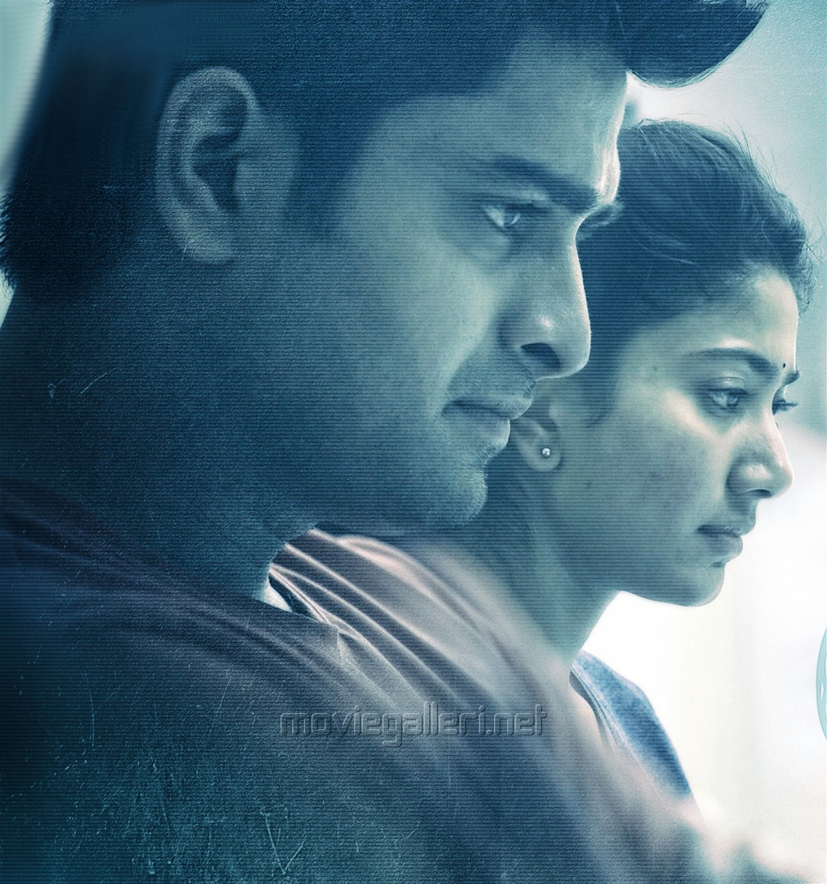 Naga Shaurya, Sai Pallavi in Kanam Movie Stills HD