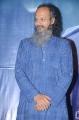 Nirav Shah @ Kanam Pre Release Function Stills