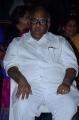 BVSN Prasad @ Kanam Pre Release Function Stills
