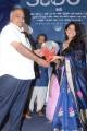 NV Prasad, Aai Pallavi @ Kanam Pre Release Function Stills