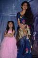 Veronika Arora, Sai Pallavi @ Kanam Pre Release Function Stills