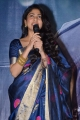 Sai Pallavi @ Kanam Pre Release Function Stills