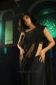Actress Taapsee in Kanchana 2 Movie Photos