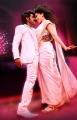 Lawrence & Taapsee in Kanchana 2 Movie Photos