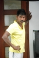 Actor Raghava Lawrence in Kanchana 2 Movie Photos
