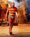 Actor Raghava Lawrence in Kanchana 2 Movie Latest Stills