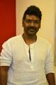 Actor Raghava Lawrence @ Kanchana 2 Movie Special Show Stills