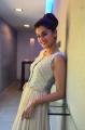 Actress Tapsee @ Kanchana 2 Movie Special Show Stills