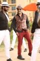 Actor Raghava Lawrence in Kanchana 3 Movie HD Pics