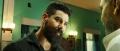 Actor Kabir Duhan Singh in Kanchana 3 Movie New Pics HD