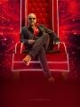 Raghava Lawrence Muni 4 Kanchana 3 Movie Stills HD