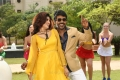 Oviya, Raghava Lawrence in Muni 4 Kanchana 3 Movie Stills HD