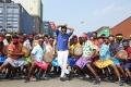 Kanchana 3 Muni 4 Raghava Lawrence Movie Stills HD