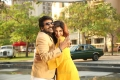 Raghava Lawrence, Oviya in Muni 4 Kanchana 3 Movie Stills HD