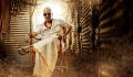 Muni 4 Kanchana 3 Raghava Lawrence Movie Stills HD