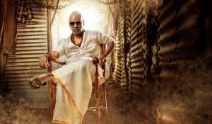 Muni 4 Kanchana 3 Raghava Lawrence Movie Stills HD
