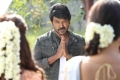 Raghava Lawrence Muni 4 Kanchana 3 Movie Stills HD