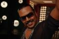 Raghava Lawrence Lakshmi Rai Kanchana Telugu Movie
