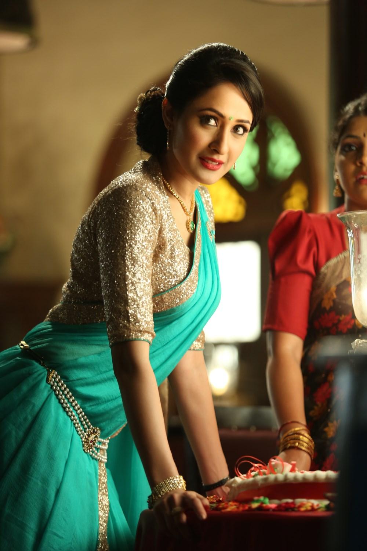 Telugu movies 2012 full list : Imprimante canon pixma mg