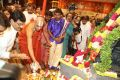 Kancheepuram Varamahalakshmi Silks Launch at Secunderabad