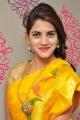 Sita Narayan @ Kancheevaram Collection Launch at Srinivasa Textiles