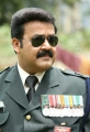 Kandahar Mohanlal Pictures