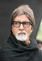 Kandahar Amitabh Bachchan Photos